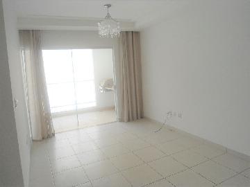 Alugar Apartamento / Padrão em Sorocaba R$ 2.300,00 - Foto 3