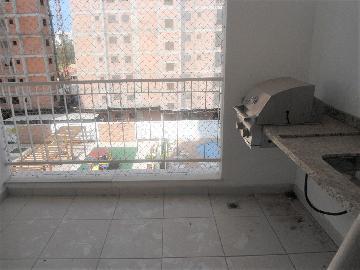 Alugar Apartamento / Padrão em Sorocaba R$ 2.300,00 - Foto 4