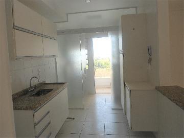 Alugar Apartamento / Padrão em Sorocaba R$ 2.300,00 - Foto 5