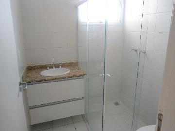Alugar Apartamento / Padrão em Sorocaba R$ 2.300,00 - Foto 6