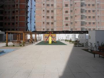 Alugar Apartamento / Padrão em Sorocaba R$ 2.300,00 - Foto 8