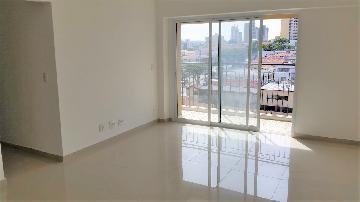 Alugar Apartamentos / Apto Padrão em Sorocaba apenas R$ 2.300,00 - Foto 3