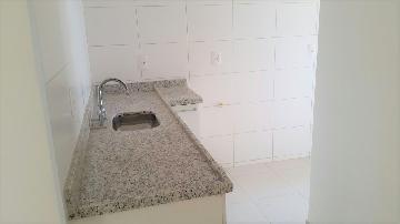 Alugar Apartamentos / Apto Padrão em Sorocaba apenas R$ 2.300,00 - Foto 4