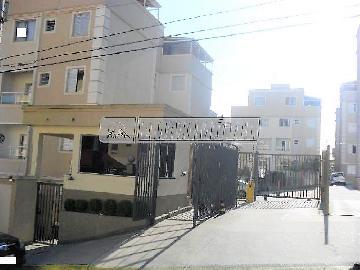 Alugar Apartamentos / Duplex em Sorocaba. apenas R$ 355.000,00