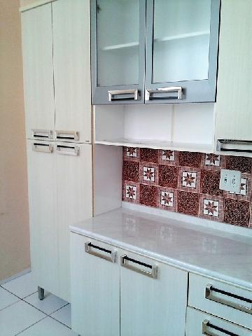 Comprar Apartamento / Duplex em Sorocaba R$ 355.000,00 - Foto 3