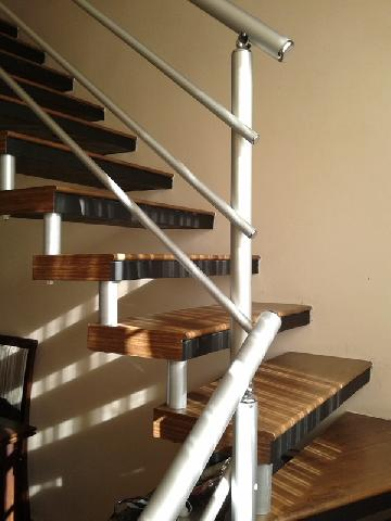 Comprar Apartamento / Duplex em Sorocaba R$ 355.000,00 - Foto 6