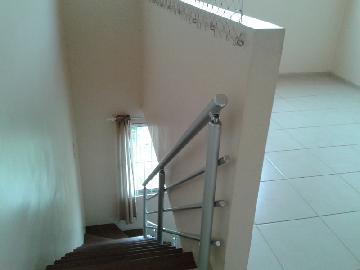 Comprar Apartamento / Duplex em Sorocaba R$ 355.000,00 - Foto 7