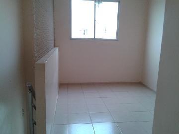 Comprar Apartamento / Duplex em Sorocaba R$ 355.000,00 - Foto 8