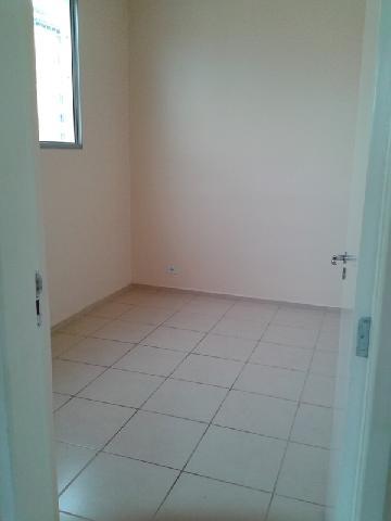 Comprar Apartamento / Duplex em Sorocaba R$ 355.000,00 - Foto 10