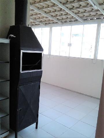 Comprar Apartamento / Duplex em Sorocaba R$ 355.000,00 - Foto 14