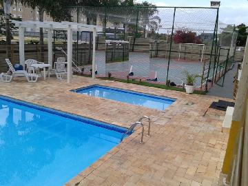 Comprar Apartamento / Duplex em Sorocaba R$ 355.000,00 - Foto 18