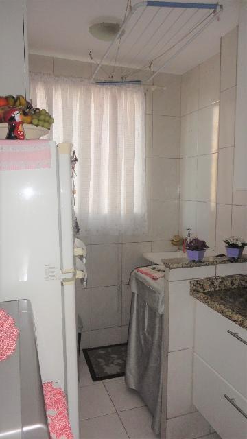 Comprar Apartamentos / Apto Padrão em Sorocaba apenas R$ 250.000,00 - Foto 7