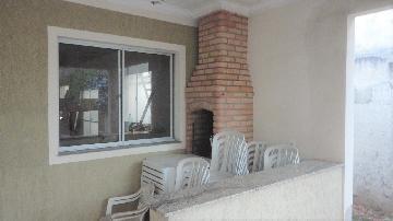 Comprar Apartamentos / Apto Padrão em Sorocaba apenas R$ 250.000,00 - Foto 15