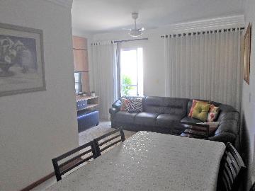 Comprar Apartamentos / Apto Padrão em Sorocaba apenas R$ 548.000,00 - Foto 2