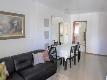 Comprar Apartamentos / Apto Padrão em Sorocaba apenas R$ 548.000,00 - Foto 3