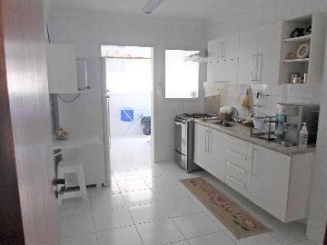 Comprar Apartamentos / Apto Padrão em Sorocaba apenas R$ 548.000,00 - Foto 5
