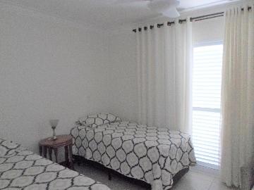 Comprar Apartamentos / Apto Padrão em Sorocaba apenas R$ 548.000,00 - Foto 6