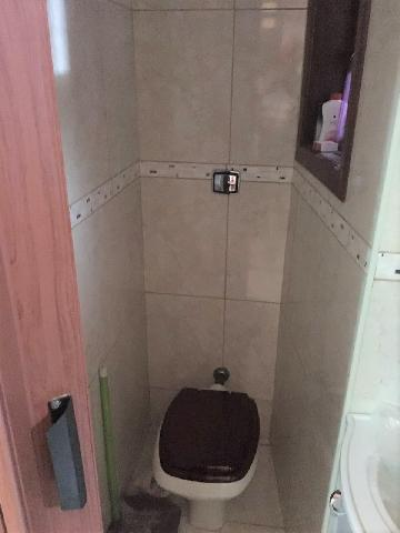 Comprar Casa / em Bairros em Sorocaba R$ 450.000,00 - Foto 6