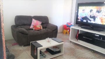 Comprar Casa / em Bairros em Sorocaba R$ 240.000,00 - Foto 3