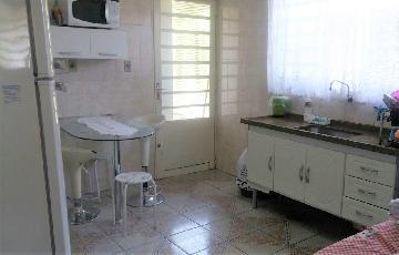 Comprar Casa / em Bairros em Sorocaba R$ 240.000,00 - Foto 6