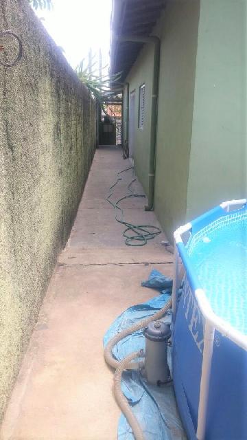 Comprar Casa / em Bairros em Sorocaba R$ 240.000,00 - Foto 11