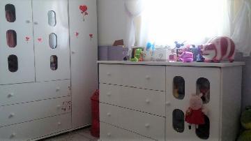 Comprar Casa / em Bairros em Sorocaba R$ 240.000,00 - Foto 9