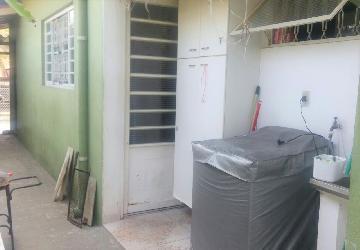Comprar Casa / em Bairros em Sorocaba R$ 240.000,00 - Foto 10