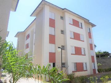 Comprar Apartamentos / Apto Padrão em Sorocaba apenas R$ 230.000,00 - Foto 1