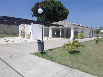 Comprar Apartamentos / Apto Padrão em Sorocaba apenas R$ 230.000,00 - Foto 12