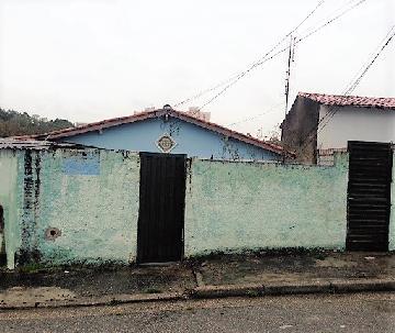 Comprar Casas / em Bairros em Sorocaba apenas R$ 180.000,00 - Foto 1