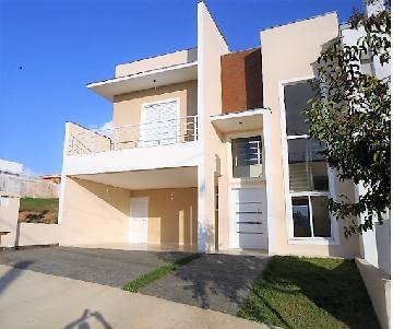Alugar Casas / em Condomínios em Sorocaba. apenas R$ 645.000,00