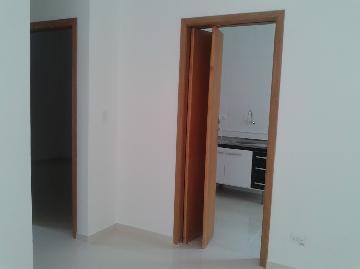 Comprar Apartamentos / Apto Padrão em Votorantim R$ 165.000,00 - Foto 3