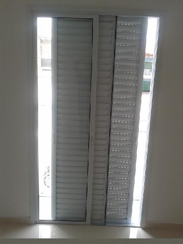 Comprar Apartamentos / Apto Padrão em Votorantim R$ 165.000,00 - Foto 4
