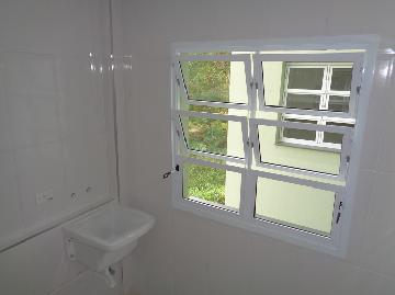 Comprar Apartamentos / Apto Padrão em Votorantim R$ 165.000,00 - Foto 6