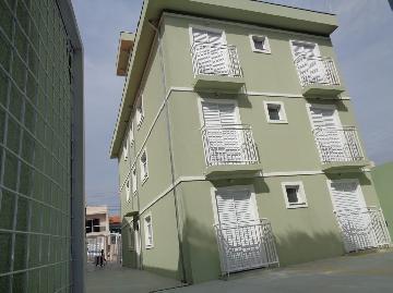 Comprar Apartamentos / Apto Padrão em Votorantim R$ 165.000,00 - Foto 8