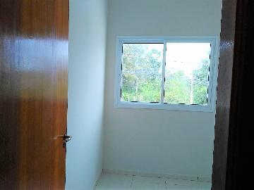 Comprar Casas / em Condomínios em Sorocaba apenas R$ 560.000,00 - Foto 5