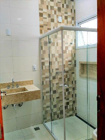 Comprar Casas / em Condomínios em Sorocaba apenas R$ 560.000,00 - Foto 6