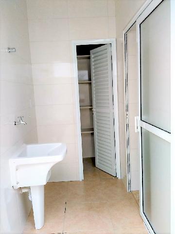 Comprar Casas / em Condomínios em Sorocaba apenas R$ 560.000,00 - Foto 8