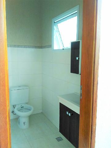 Comprar Casas / em Condomínios em Sorocaba apenas R$ 560.000,00 - Foto 9