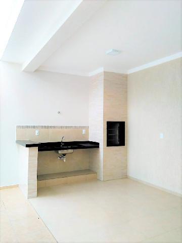 Comprar Casas / em Condomínios em Sorocaba apenas R$ 560.000,00 - Foto 10