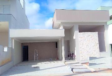 Alugar Casas / em Condomínios em Sorocaba. apenas R$ 670.000,00