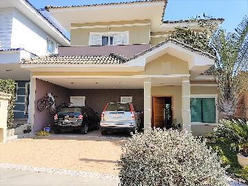 Comprar Casas / em Condomínios em Sorocaba apenas R$ 962.000,00 - Foto 1