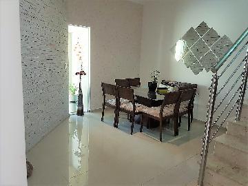 Comprar Casas / em Condomínios em Sorocaba apenas R$ 962.000,00 - Foto 3