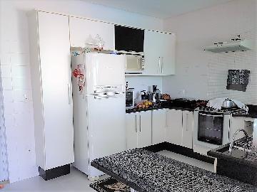 Comprar Casas / em Condomínios em Sorocaba apenas R$ 962.000,00 - Foto 5