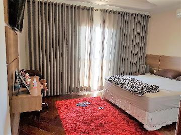 Comprar Casas / em Condomínios em Sorocaba apenas R$ 962.000,00 - Foto 8