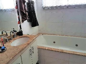 Comprar Casas / em Condomínios em Sorocaba apenas R$ 962.000,00 - Foto 10