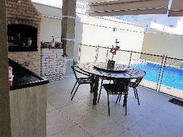 Comprar Casas / em Condomínios em Sorocaba apenas R$ 962.000,00 - Foto 16