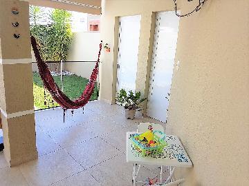 Comprar Casas / em Condomínios em Sorocaba apenas R$ 962.000,00 - Foto 17