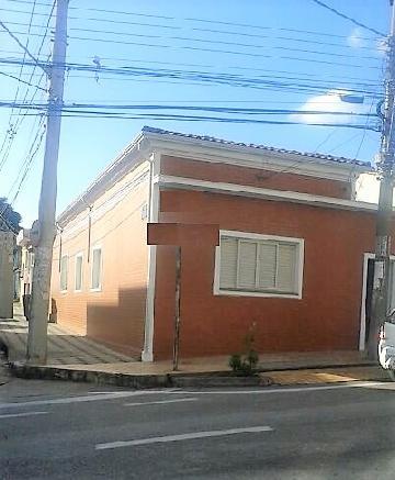 Sorocaba Jardim Santa Rosalia Comercial Locacao R$ 2.300,00  1 Vaga Area do terreno 300.00m2 Area construida 300.00m2