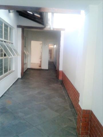 Alugar Casas / Comerciais em Sorocaba apenas R$ 2.300,00 - Foto 2